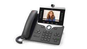 cisco telephone dubai