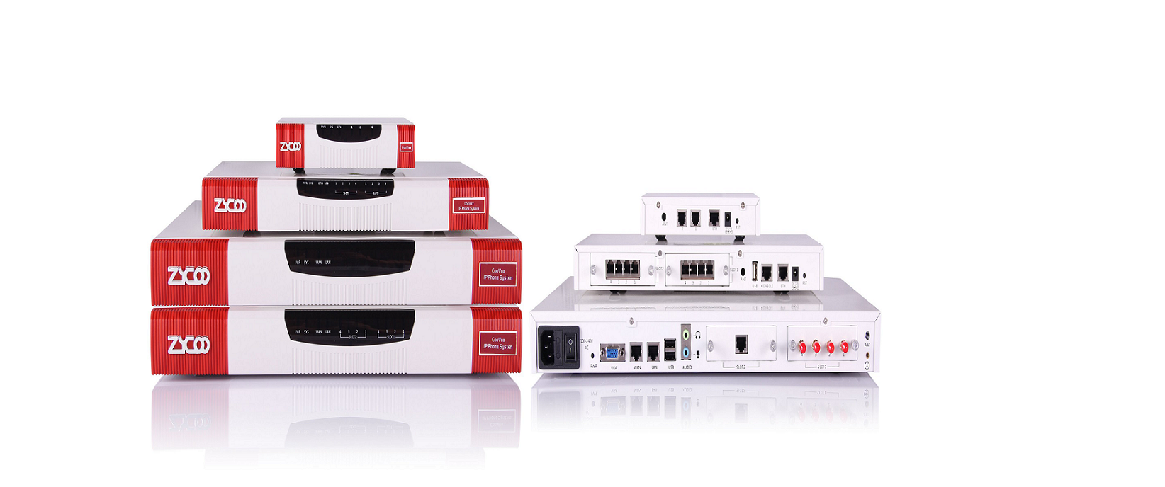 Panasonic pbx installation | PABX System Dubai | NEC PABX