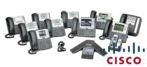 Cisco-PBX-Dubai