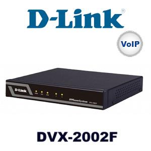 DLINK-DVX-2002F-DUBAI