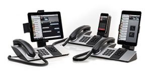 pbx telephone system installation dubai