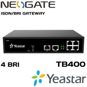 Yeastar-Neogate-TB400-BRI-Voip-Gateway-Dubai