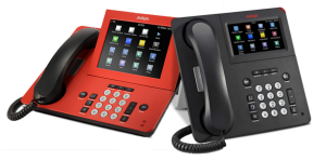 avaya-phones-system-dubai