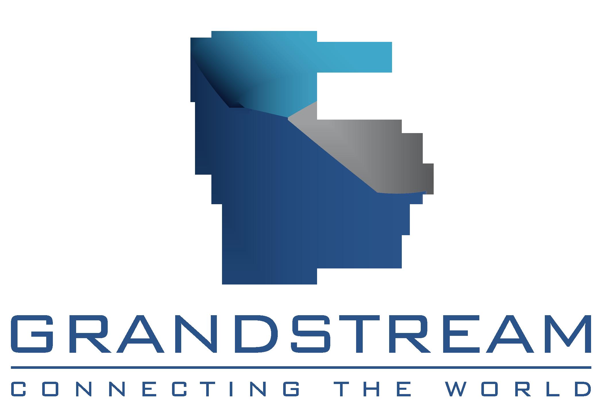 grandstream-PBX