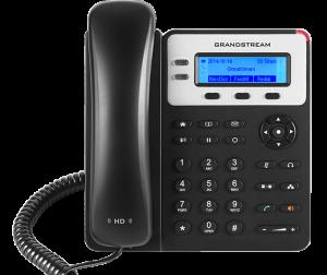 GXP 1620/ GXP 1625