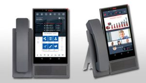 AVAYA-digital-telephone-installation