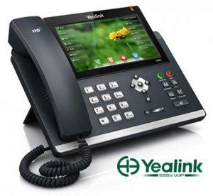 yealink-ultra-elegant-gigabit-ip-phone-sip-t48g