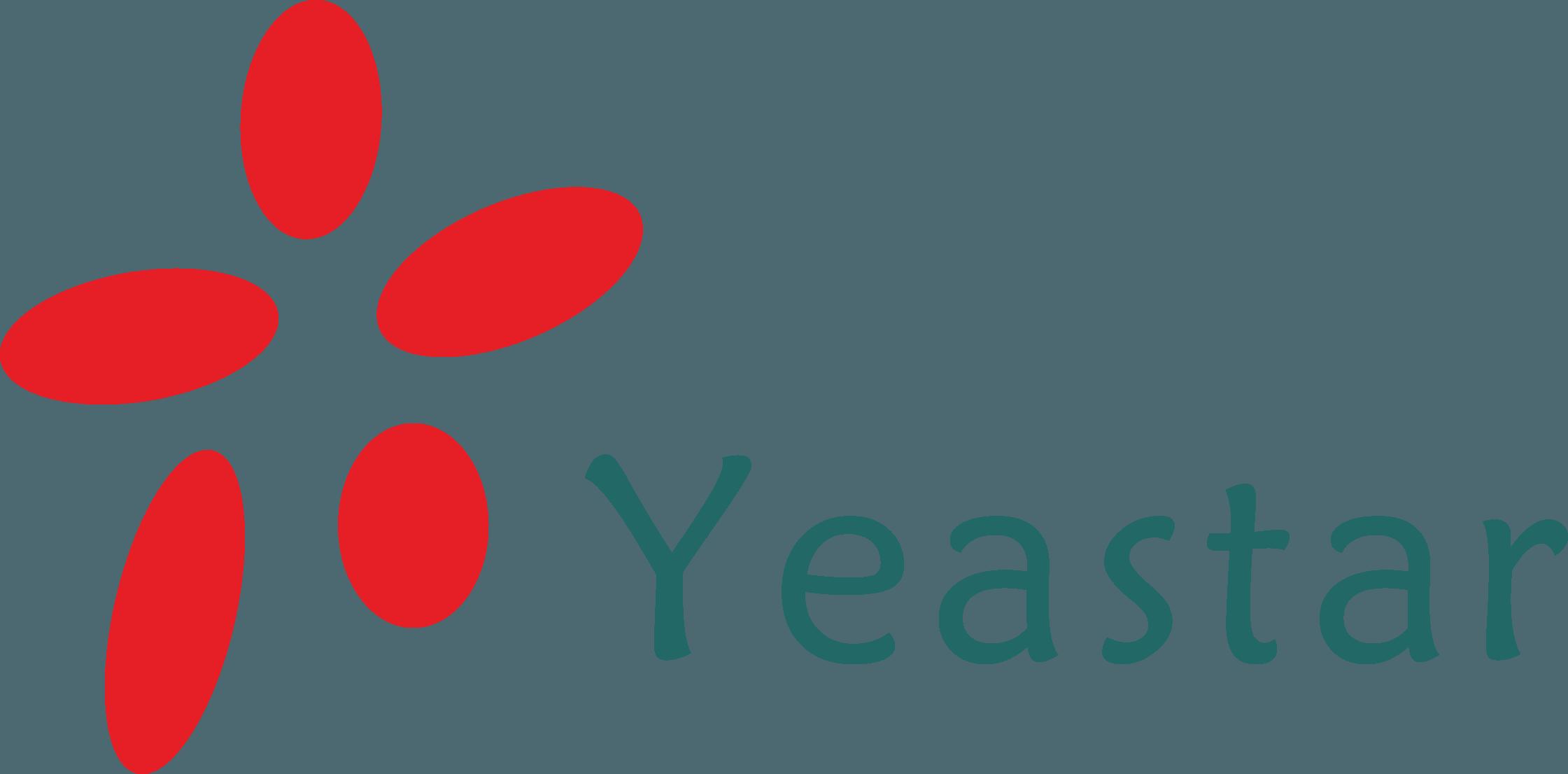 yeastar-MYPBX-DUBAI