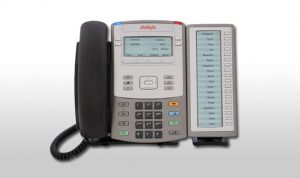 1100 SERIES IP DESKPHONES