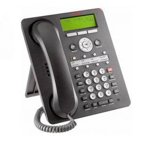 9500 SERIES DIGITAL DESKPHONES