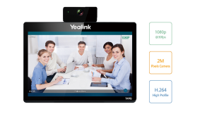 Yealink-Voip-Phones-INSTALALTION-DUBAI