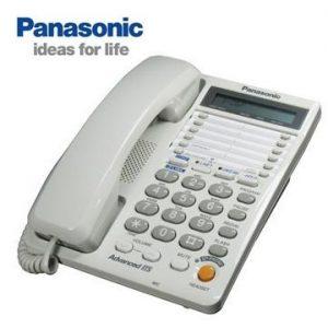 PANASONIC KX-T2378