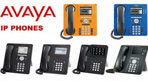 AVAYA-IP-PHONES-INSTALLATION-DUBAI