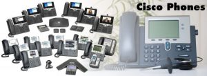 Cisco-SPA502G-SIP-Phone-INSTALLATION-Dubai-UAE