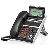 NEC IP TELEPHONE DUBAI