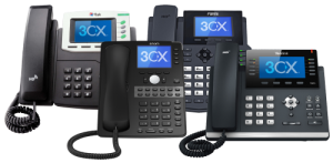Avaya_9670G_IP_Telephone
