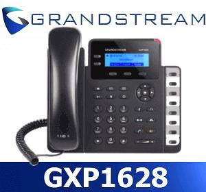 GRANDSTREAM IP TELEPHONE DUBAI