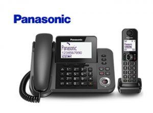 PANASONIC IP TELEPHONE DUBAI