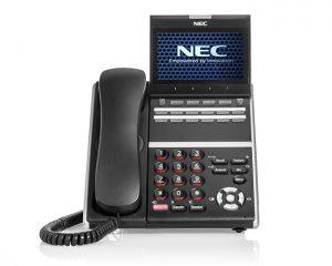 NEC DT830CG