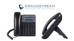 GRANDSTREAM GXP1610/ GXP1615