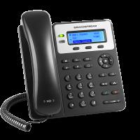 grandstream-GXP 1620/ GXP 1625