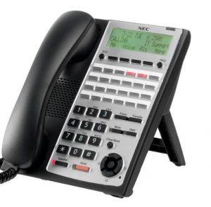 NEC IP4WW-24TXH