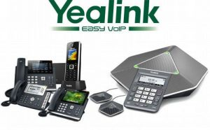 Yealink-Voip-Phones-INSTALALTION-DUBAI