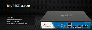 yeastar-mypbx-u300-installation-dubai