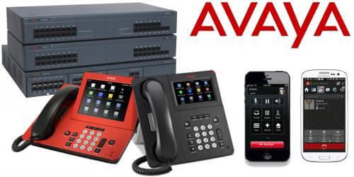 Avaya-Telephone-System-Dubai-UAE – PBX SYSTEM INSTALLATION