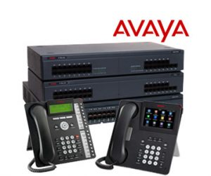 Avaya_ip_office_worker