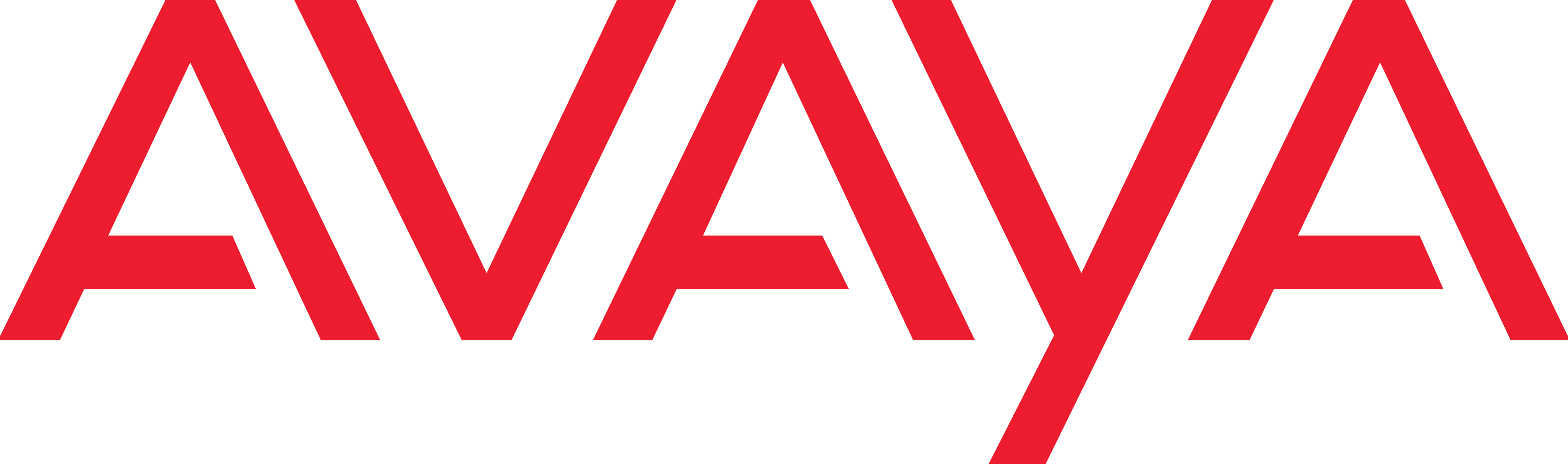 Avaya-PBX
