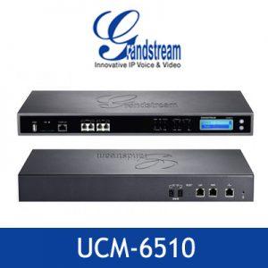GRANDSTREAM-PBX-UCM-65101