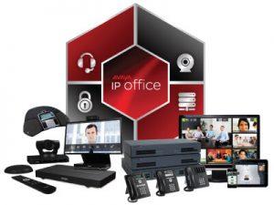 IP-Office-DUBAI