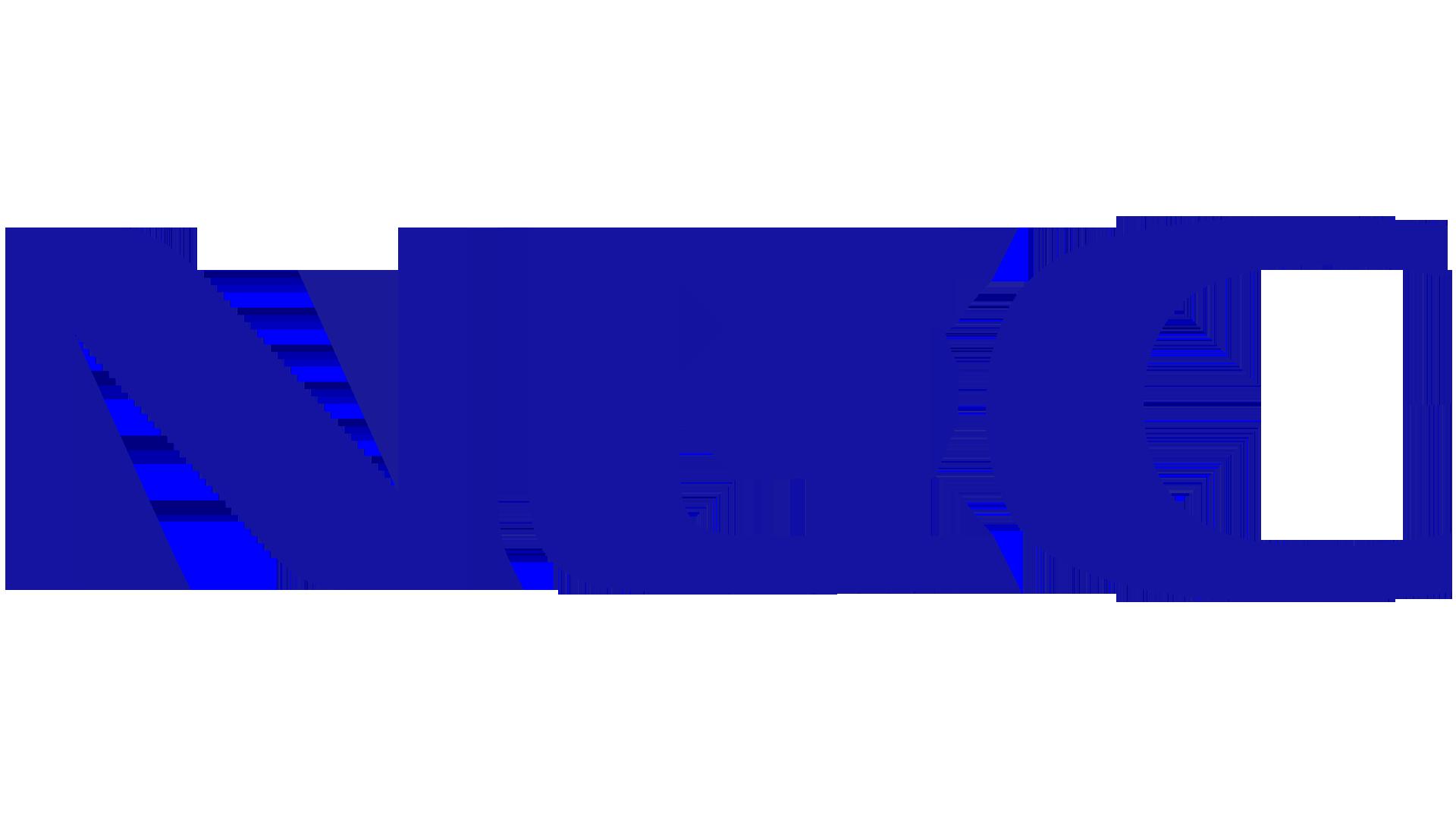 NEC-PBX
