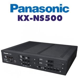 Panasonic-NS500