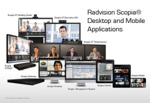 Avaya_Scopia_Desktop_and_Mobile_Applications