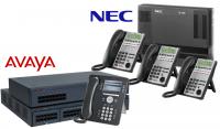 telephone system dubaui