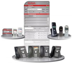 avaya-aura-communication-manager-dubai