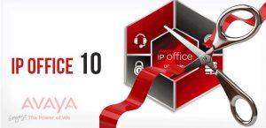 avaya-ip-office-10