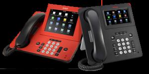 avaya-phones-system-dubai