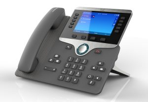 cisco-telephone-system