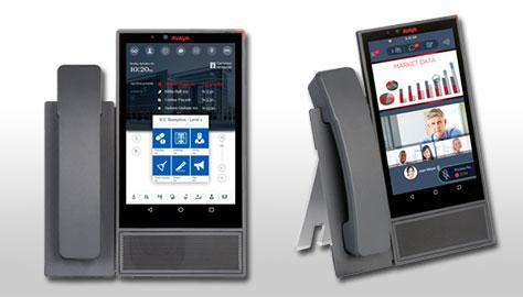 AVAYA-digital-telephone-installation – PBX SYSTEM INSTALLATION