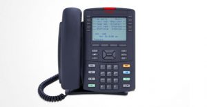 1200 SERIES IP DESKPHONES