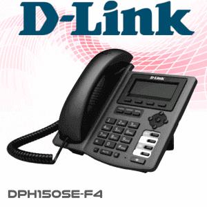 DLINK IP TELEPHONE DUBAI