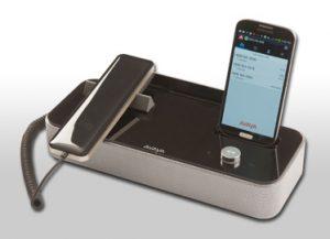 AVAYA E100 SERIES SIP PHONES