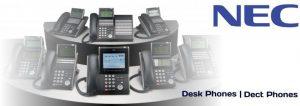 Nec-Phones-Dubai-UAE