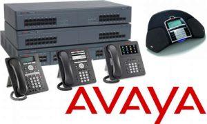 AVAYA-IP-PHONES-INSTALLATION-DUBAI