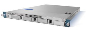 cisco-be-6000