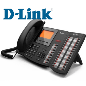DLINK IP TELEPHONE DUBAI