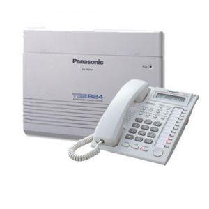 pansonic-kx-tes824-pbx-system-500x500